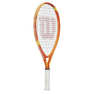 Wilson US Open 21 Junior Racket