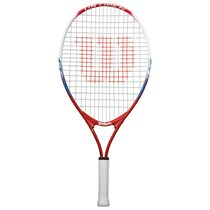 Wilson US Open 23 Junior Tennis Racket
