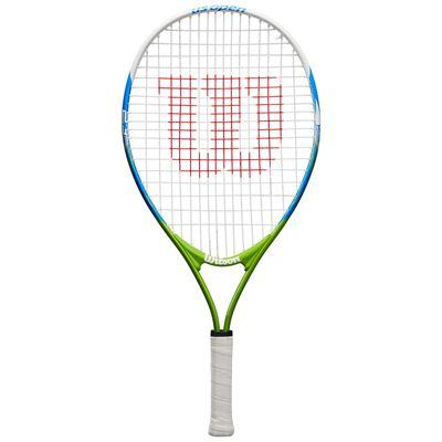 Wilson US Open 23 Junior Tennis Racket SS19