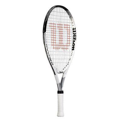 Wilson US Open 23 Junior Tennis Racket-new