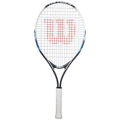 Wilson US Open 25 Junior Tennis Racket SS15