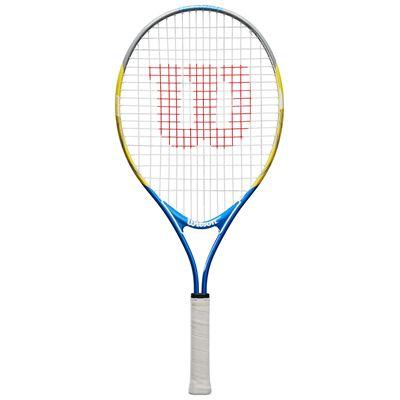 Wilson US Open 25 Junior Tennis Racket SS19