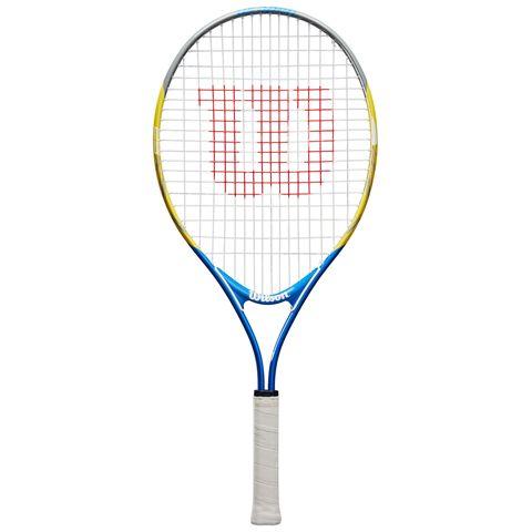 Wilson US Open 25 Junior Tennis Racket