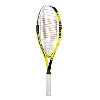 Wilson US Open 25 Junior Tennis Racket