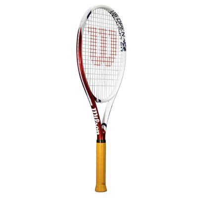 Wilson US Open Tennis Racket- 2013
