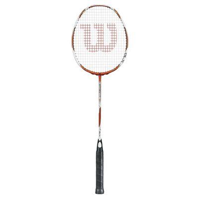 Wilson Vertex Lite BLX Badminton Racket