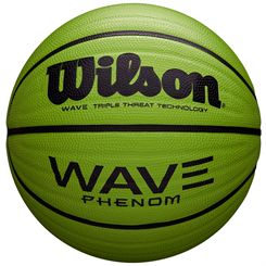 Wilson Wave Phenom 295 Basketball