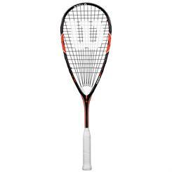 Wilson Whip 155 BLX Squash Racket