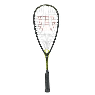 Wilson Whip 155 Squash Racket