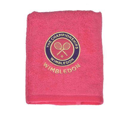 Wimbledon Ladies Guest Towel