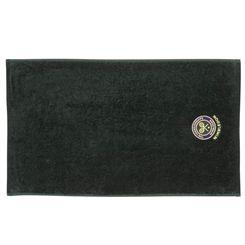 Wimbledon Guest Towel
