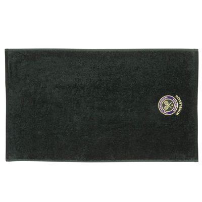 Wimbledon Mens Guest Towel 2021