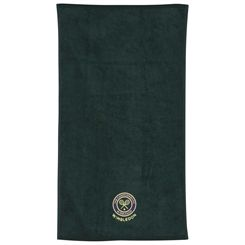 Wimbledon Mens Guest Towel