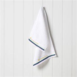 Wimbledon Sports Towel