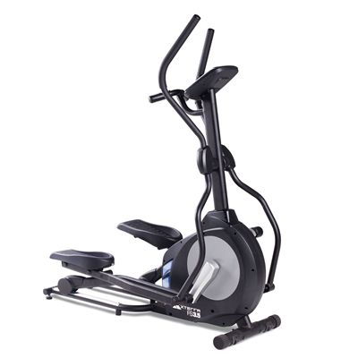 Xterra Free Style 3.5 Elliptical Cross Trainer - 1