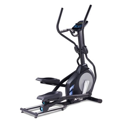 Xterra Free Style 3.5 Elliptical Cross Trainer