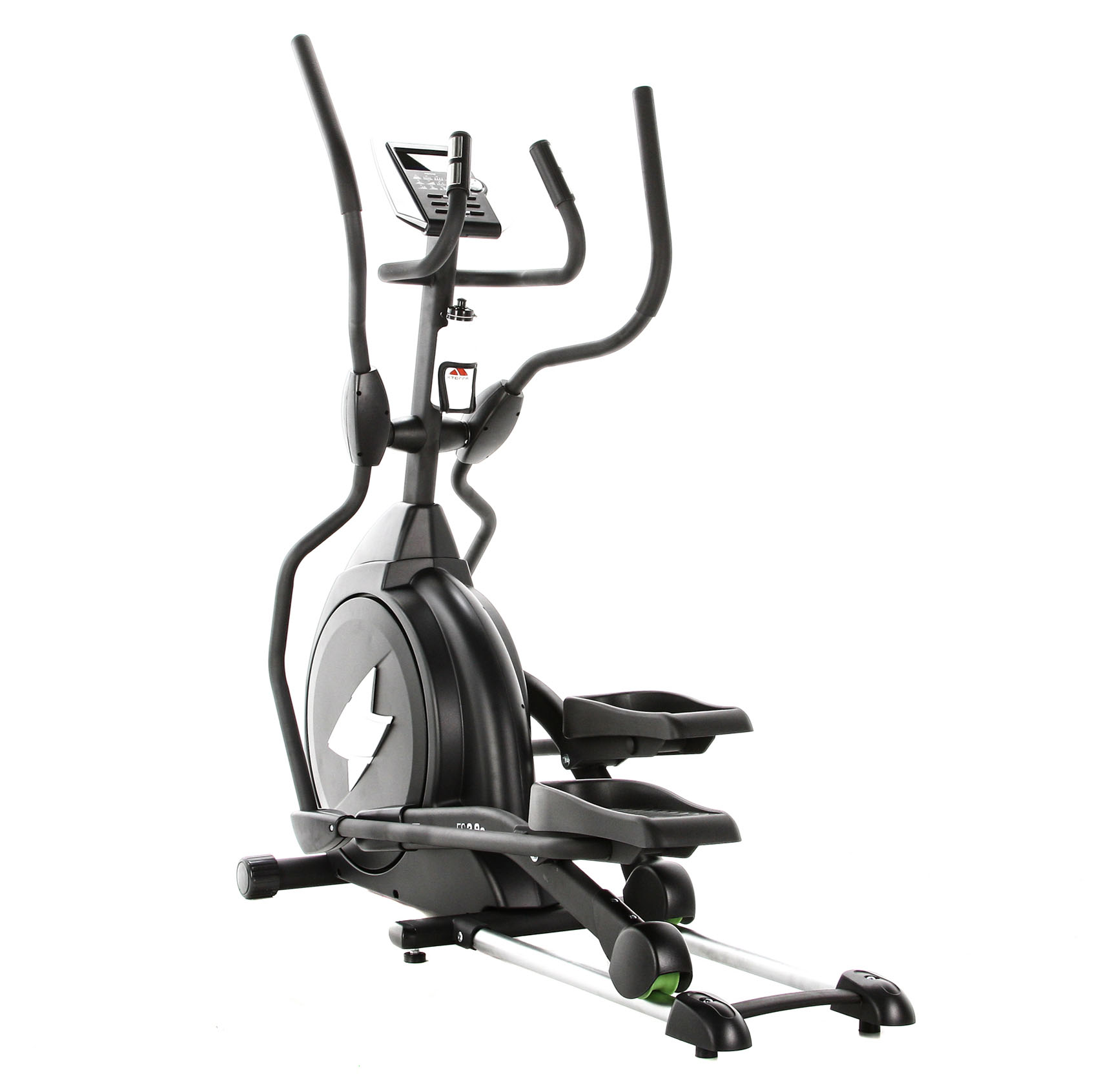 Xterra Free Style 3.9e Elliptical Cross Trainer
