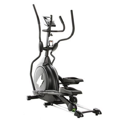 Xterra Free Style 3.9e Elliptical Cross Trainer - Alt. View