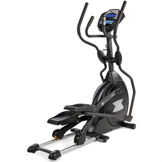 Xterra Free Style 4.0e Elliptical Cross Trainer