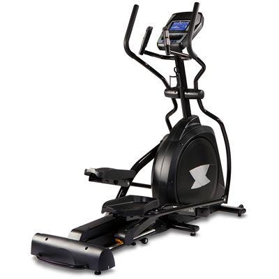 Xterra Free Style 5.6e Elliptical Cross Trainer