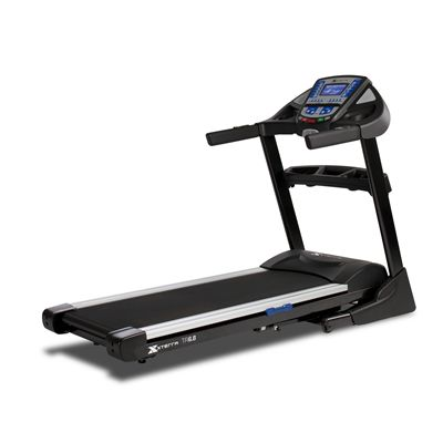 Xterra Trail Racer 6.8 Treadmill