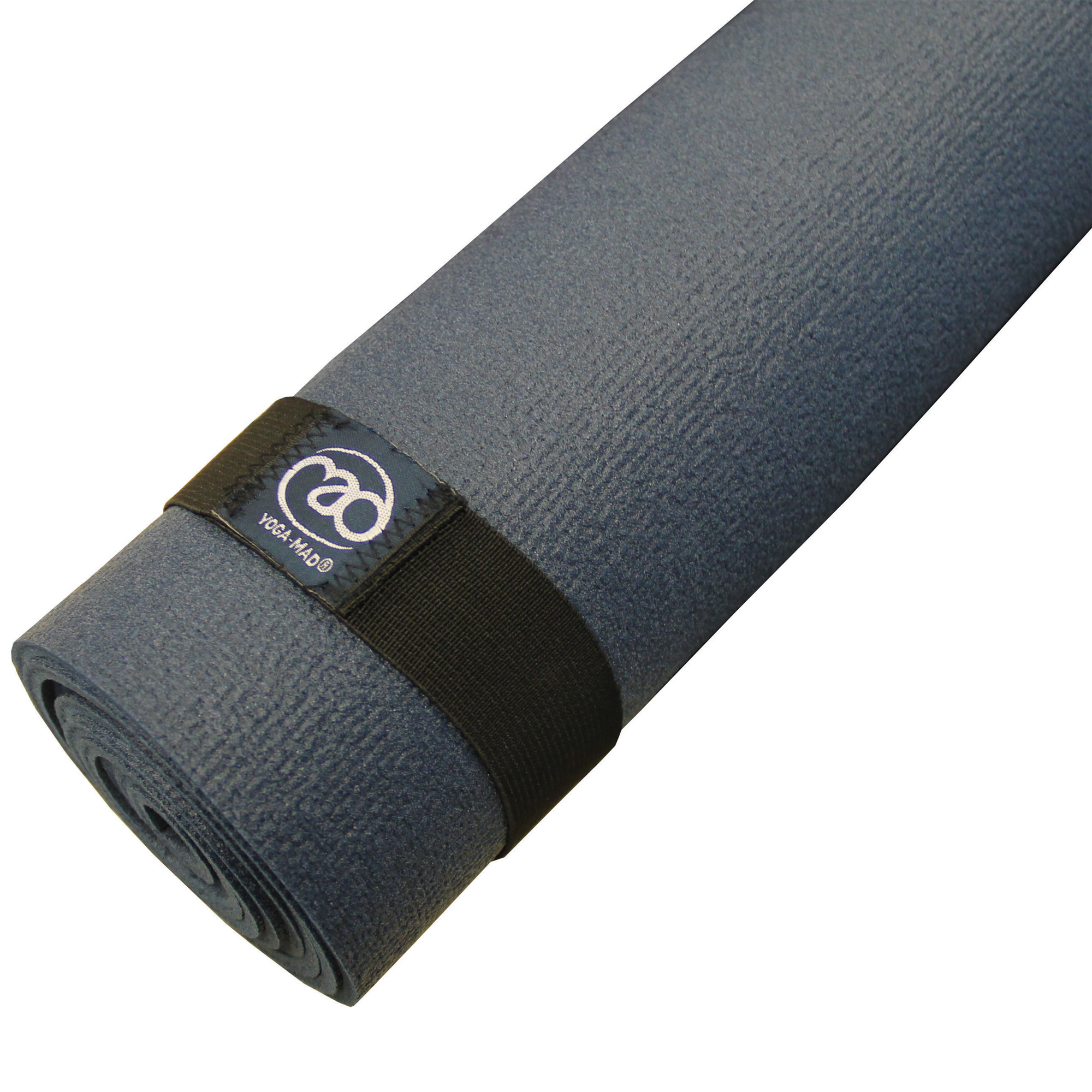 Yoga Mad 46mm Mat Bands