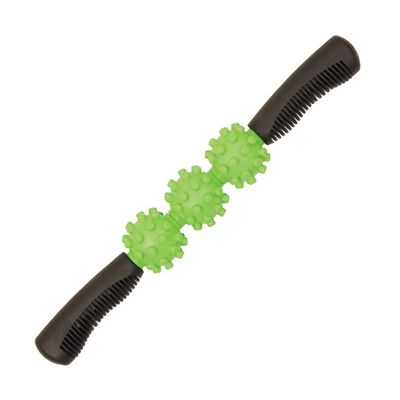 Yoga Mad Atom Massage Stick