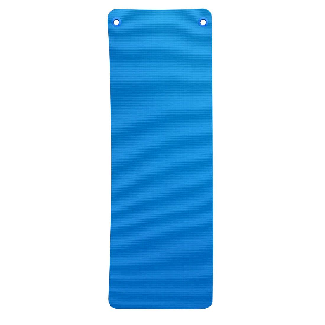 Thick Rubber Mats For Sale Rubber Gym Floor Mat 4x6 Ft 1