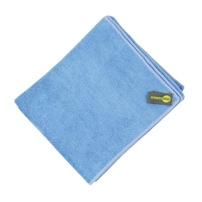 Yoga Mad Gym Towel