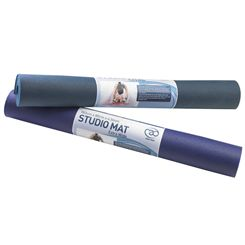 Yoga Mad Studio Pro Yoga Mat ( Extra Wide)