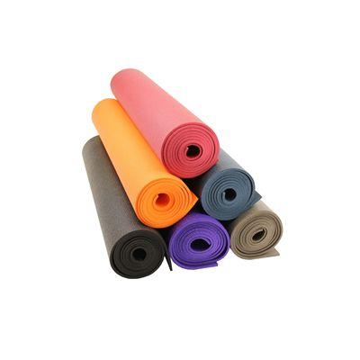 Yoga Mad Studio Yoga Mat Standard - All