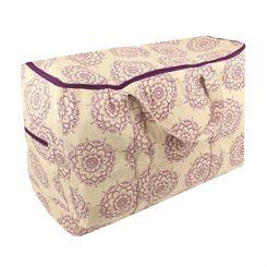 Yoga Mad Teachers Kit Bag