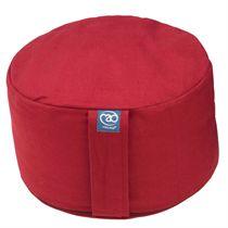Yoga Mad Zafu Round Cushion Large