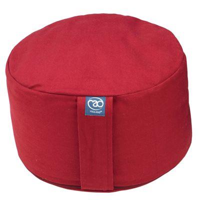 Yoga Mad Zafu Round Cushion LargeYoga Mad Zafu Round Cushion Large