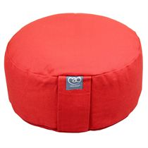 Yoga Mad Zafu Round Cushion Standard
