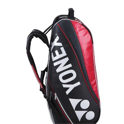 Yonex 10026 Pro 6 Racket Bag Side View