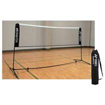 Yonex AC334EX Portable Badminton Net