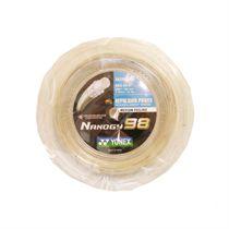 Yonex BG-98 Badminton String - 200m Reel