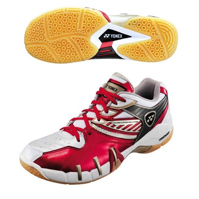 Yonex SHB-102LTD Mens Badminton Shoes