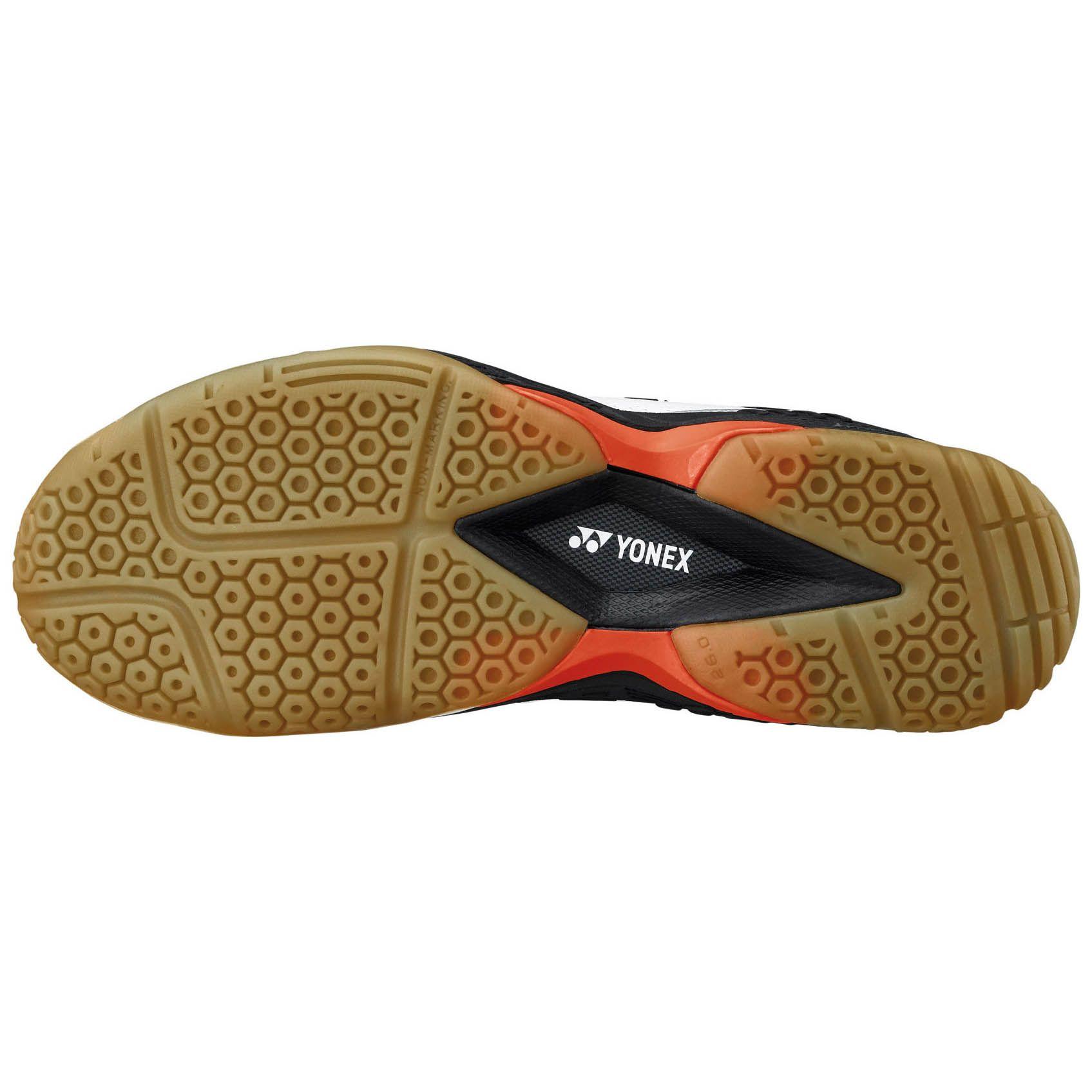 Yonex Shb Ex Badminton Shoes Mens
