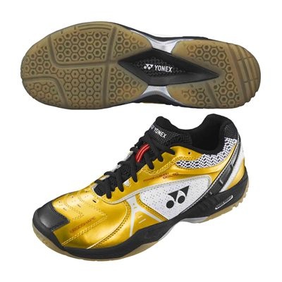 Yonex SHB-86LTD Badminton Shoes