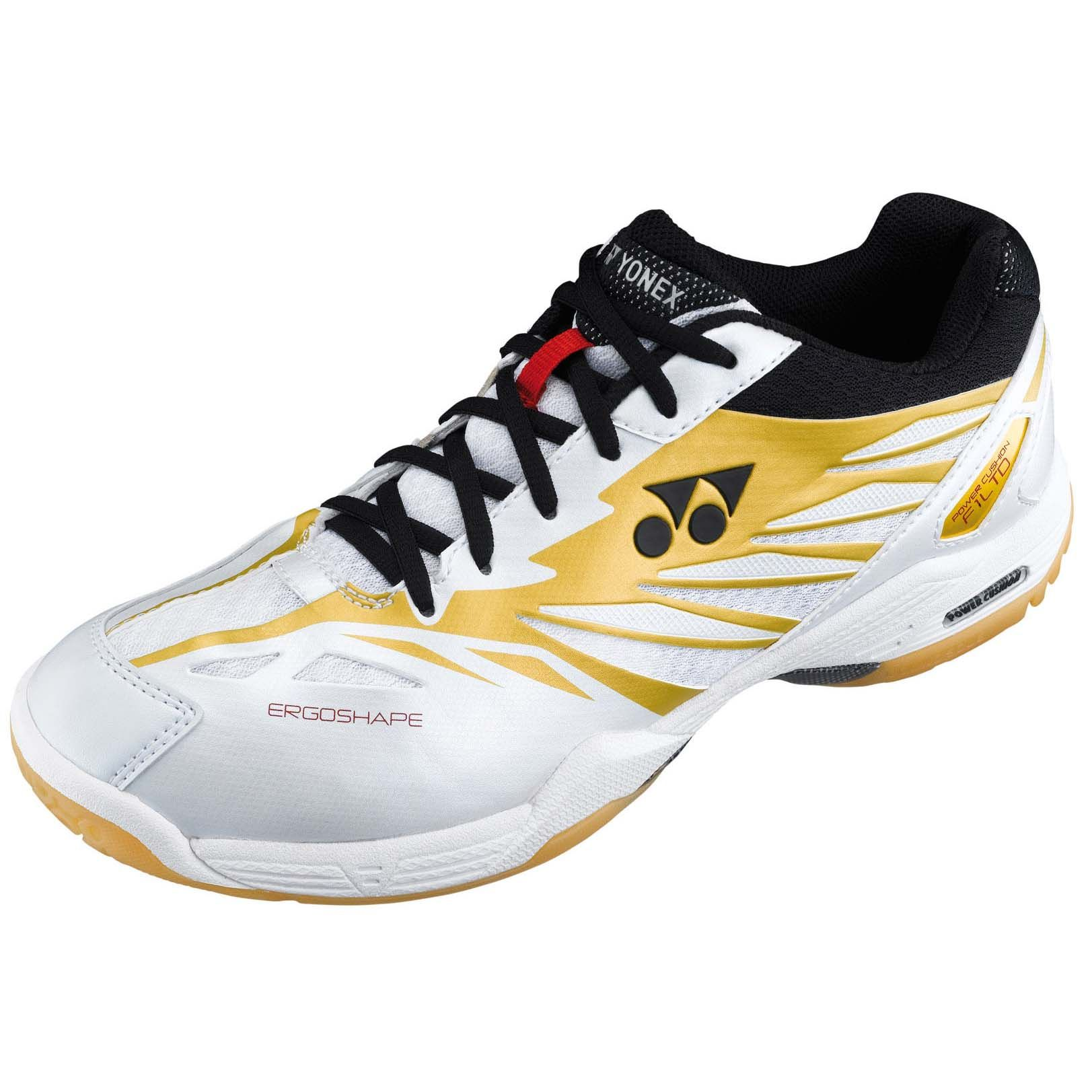 Badminton Shoes On Sale Philippines
