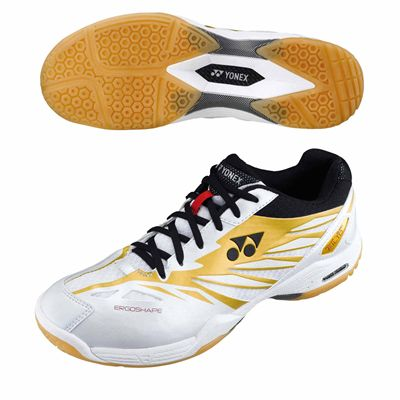Yonex SHB-F1LTD Mens Badminton Shoes