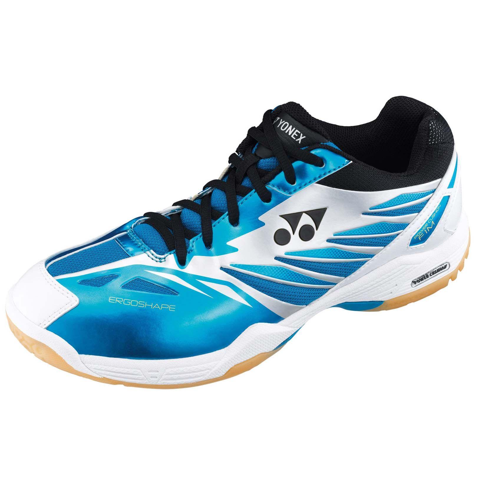 Yonex Tennis Racket >> Yonex SHB-F1MX Mens Badminton Shoes - Sweatband.com