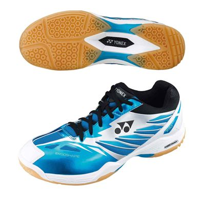Yonex SHB-F1MX Mens Badminton Shoes