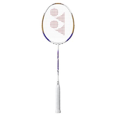 Yonex Voltric 3 Limited Edition Badminton Racket