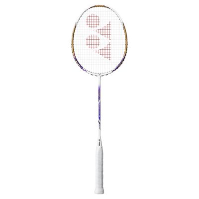 Yonex Voltric 9 Limited Edition Badminton Racket