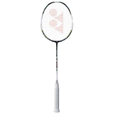 Yonex Voltric Z-Force Bright Green
