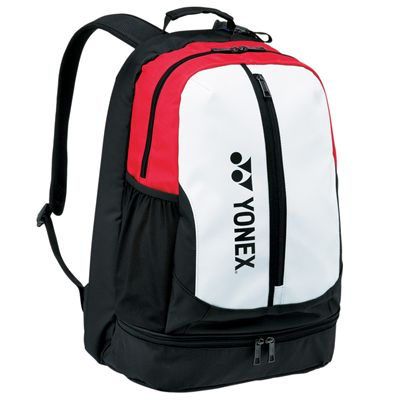 Yonex 1638 Performance Backpack