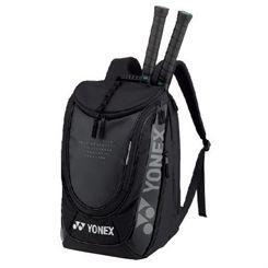 Yonex 2812 Pro Backpack